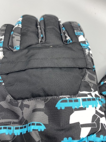 Sale: Gentleman Glove